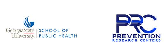 GSU Prevention Research Center