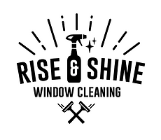 We provide window cleaning, gutter cleaning, and power washing for both Residential and Commercial properties.