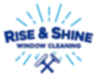 Local Window Cleaners - Fort Collins, Loveland, Wiinsor, Greeley, Longmont, etc.