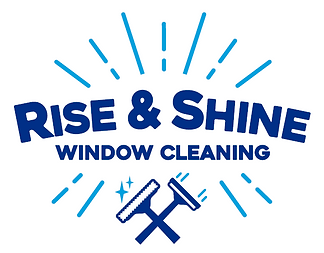Local Window Cleaners - Fort Collins, Loveland, Wiinsor, Greeley, Longmont, etc.