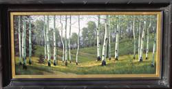 Aspen Meadows 23 x 54