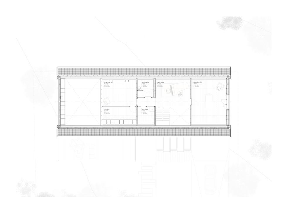 bessardmocan_villa-bessard_etage.jpg