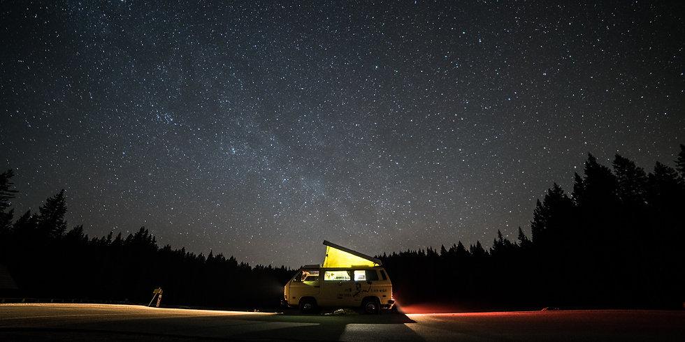 balkan-campers-0M7Z6WTi-1M-unsplash.jpg