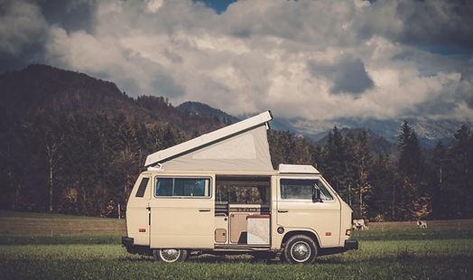 balkan-campers-J-dkgdyh0GI-unsplash.jpg