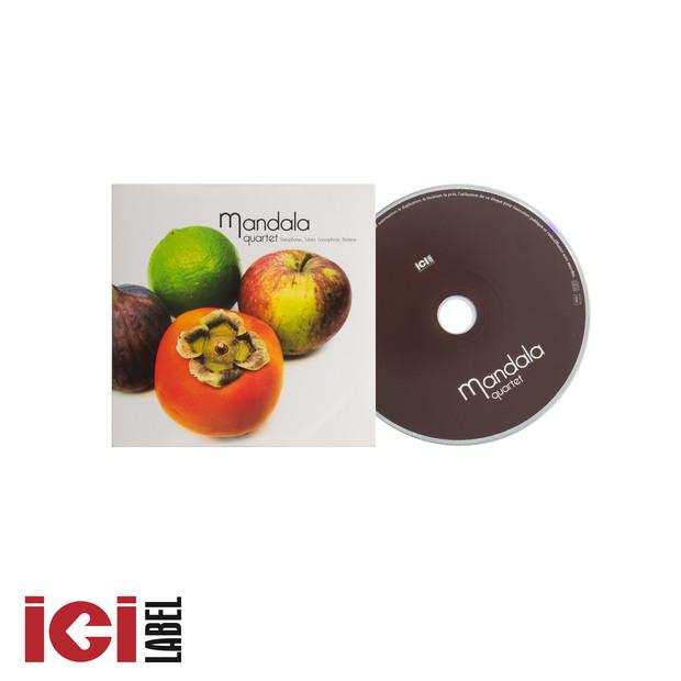 ICI Label