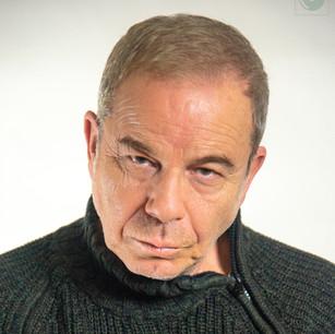 Jean Michel Noirey