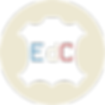 logo ivoire_.png