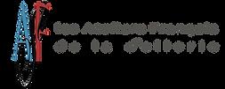 logo afs horizontal transparent  def.png