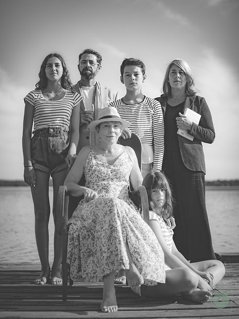 famillewix (1 sur 1).jpg