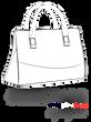 Logo Creatyss sans fond v2.png