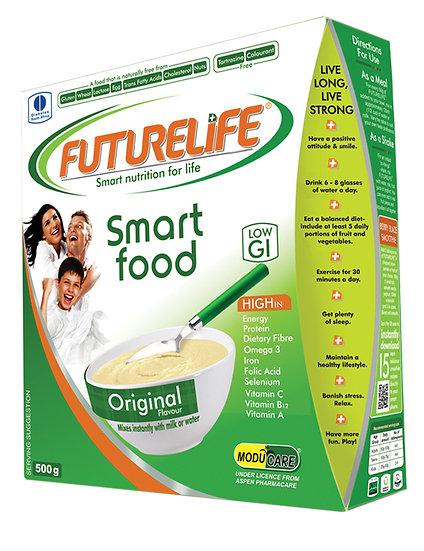 Futurelife Original