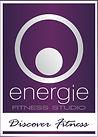 energie logo.jpg