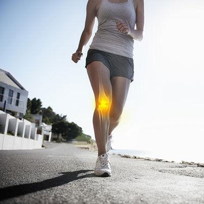 runners-knee.jpg
