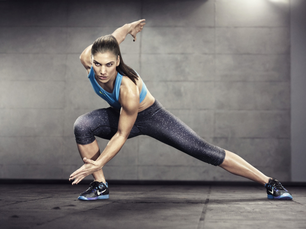 Fitness-gym-wallpaper