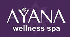 Ayana Wellness Spa -Logo .jpg
