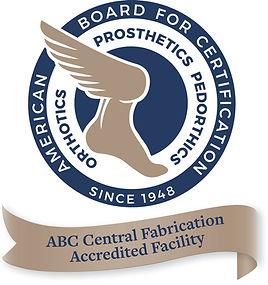 ABC Logo_CFab Facility.jpg