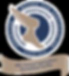 ABC-Logo_CFab-Facility--with-white-circl
