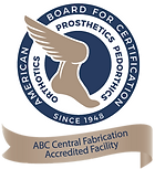 ABC-Logo_CFab-Facility--with-white-circl