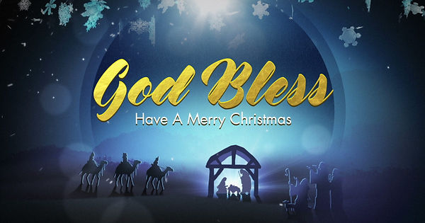 Christmas_God_Bless_Still_Vol4_HPM-HD.jp