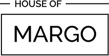 House of Margo Decor
