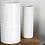 Thumbnail: Adrienne White Vase