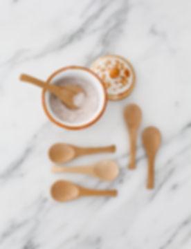 House of Margo _Wooden Spoons_4.jpg