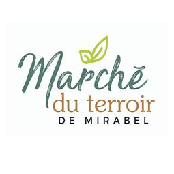 marché du terroir.png