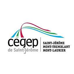Logo CSJ.jpg