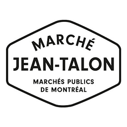 Marché Jean-Talon.png