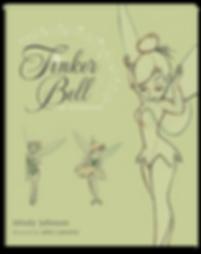 Tinker Bell – An Evolution