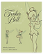 Tinker Bell – An Evolution
