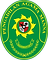 logo-pa-manna-fix.png