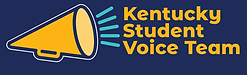 KY Student Voice Team.png
