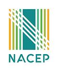 NACEP Logo.png