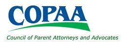 COPAA Logo with.jpg