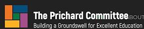 Prichard Logo.png