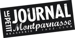 New-Logo-Petit-Journal-650px.jpg