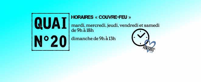 horaires couvre feu.png