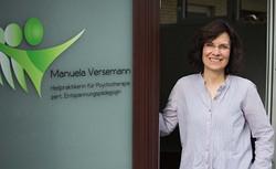 Manuela Versemann