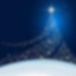 Bluechristmasweb-400x400.png