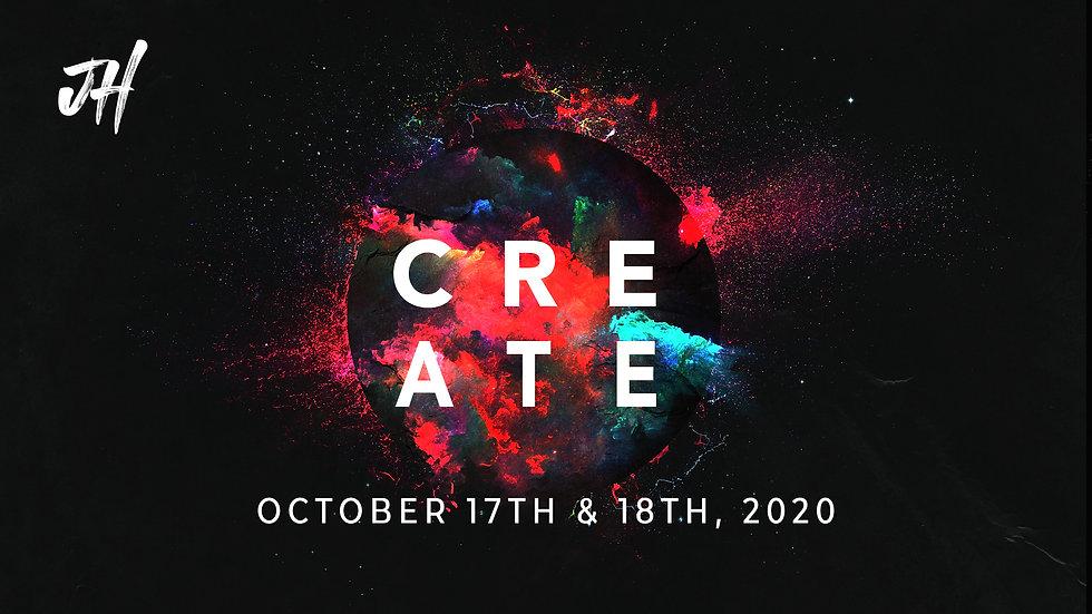 create conference 4.jpg