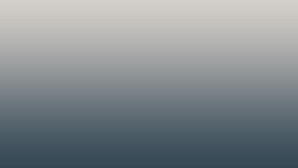 web-gradient%203_edited.jpg