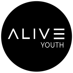 alive youth logo 1.png
