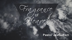 fragrance of heaven p jeshu 1.jpg