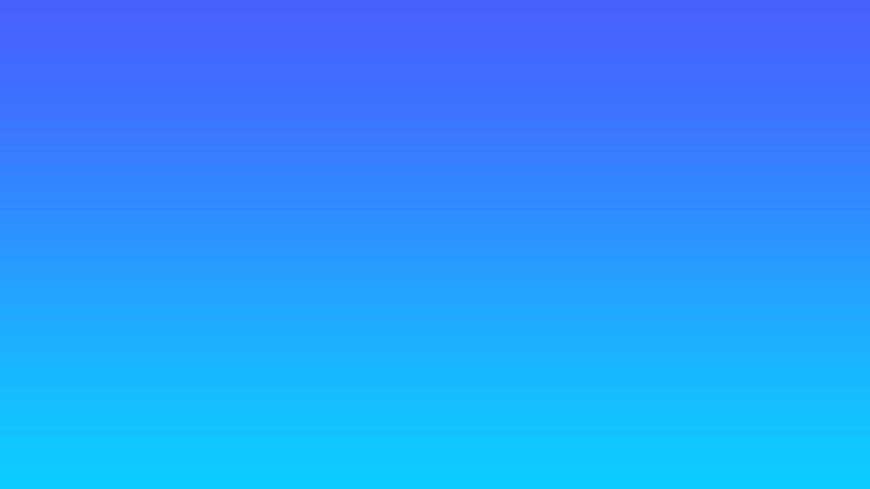 web-gradient 2.jpg