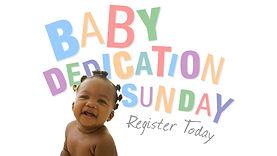 baby_dedication_sunday-title-1-Wide 16x9