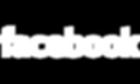 logo_white_facebook.png