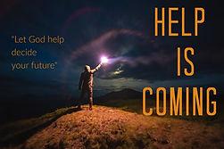 Help is coming 2.jpg