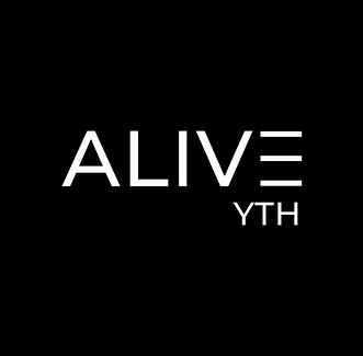 Alive Yth logo.png