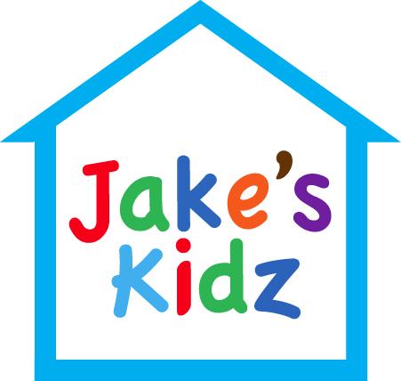 JH_MInistry-Logos_FINAL_Blue-Kids